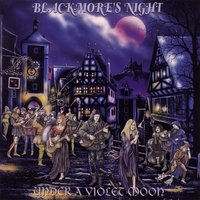 Under A Violet Moon — Blackmore's Night