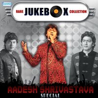 Rare Jukebox Collection - Aadesh Shrivastava Special — Aadesh Shrivastava