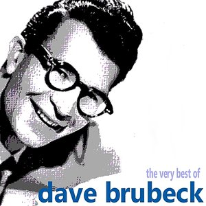 Dave Brubeck - Some Day My Prince Will Come