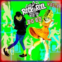 Rock 'n' Roll '50-'60, Vol. 2 — сборник