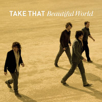Beautiful World — Take That