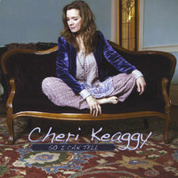 So I Can Tell — Cheri Keaggy