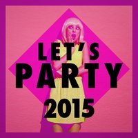 Let's Party - 2015 — Christmas Music