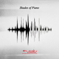 Shades of Piano — Dominic Marsh