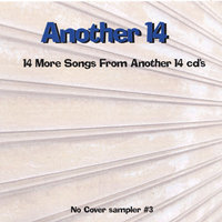 Another 14 — No Cover Sampler #3