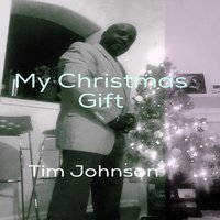 My Christmas Gift — Tim Johnson