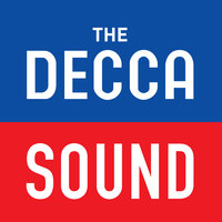The Decca Sound -  Highlights — сборник