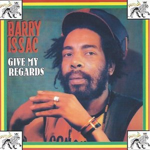 Barry issac - Friends