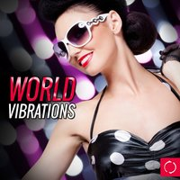 World Vibrations — сборник