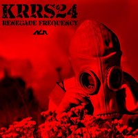 Renegade Frequency — KRRS24