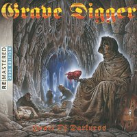 Heart Of Darkness — Grave Digger