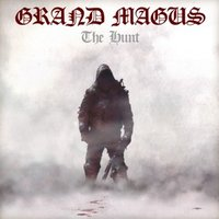 The Hunt — Grand Magus