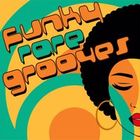 Funky Rare Grooves — сборник