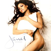 All For You — Janet Jackson