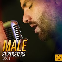Male Superstars,Vol. 3 — сборник
