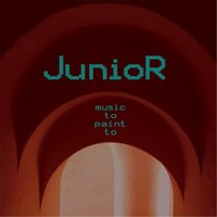 Music to Paint To — Júnior