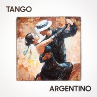 Tango Argentino — Астор Пьяццолла, Tango Tripping Project