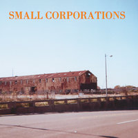 Small Corporations — Pub Noise