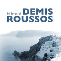 16 Songs of — Demis Roussos
