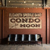 Condo on the Moon — Elizabeth Speegle Band