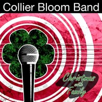 Christmas With Family — Collier Bloom Band