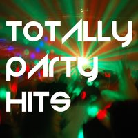 Totally Party Hits — сборник