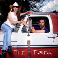 The Dream — He Said, She Said