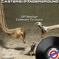 Contrary To Leave — Off Remixer