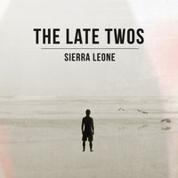 Sierra Leone — The Late Twos