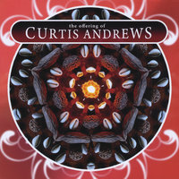 The Offering of Curtis Andrews — Curtis Andrews
