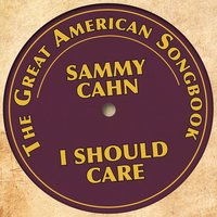 The Great American Songbook - Sammy Cahn — сборник