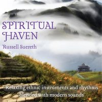 Spiritual Haven — Russell Suereth