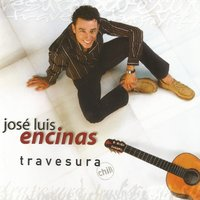 Travesura Chill — Jose Luis Encinas