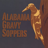 Yellowhammered — Alabama Gravy Soppers