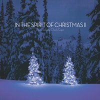 In The Spirit Of Christmas II — Chuck Cape
