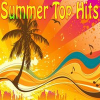 Summer Top Hits — сборник