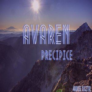 Avaren - Wormhole