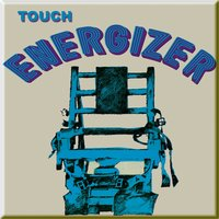 Energizer — Touch