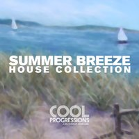 Summer Breeze - House Collection — сборник