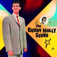 The Buddy Holly Sound — сборник