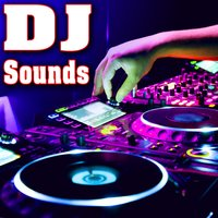 DJ Sounds — Sound Effects Library