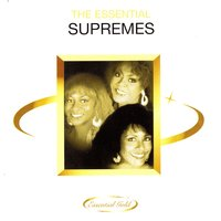 The Essential Supremes — The Supremes