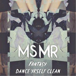 MS MR - Fantasy