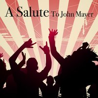 A Salute To John Mayer — The Bridgeport Blues Rockers
