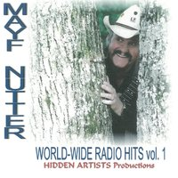 World-Wide Radio Hits, Vol. 1 — Mayf Nutter