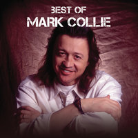 Best Of Mark Collie — Mark Collie