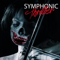 Symphonic Thriller — The Symphonic Pop Orchestra