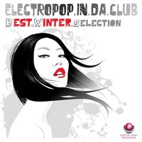 Electropop In Da Club — сборник