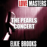 Live Masters: The Pearls Concert — Elkie Brooks