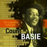 The Legend Collection: Count Basie — Count Basie